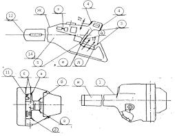 Отчет по производственной практике Контент платформа ru Дефекты корпуса автосцепки