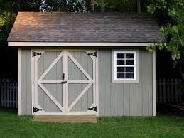 Small Picture Shed Ideas Designs Design Ideas