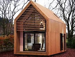 how much do tiny houses cost. How Much Does A Small House Cost With The Material Walls And Roof Of Timber Do Tiny Houses