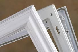 exterior door glass inserts with blinds. trisys frame exterior door glass inserts with blinds
