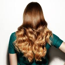 how to make hair grow faster shape