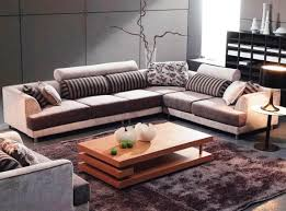 furniture examples. Livingroom:Excellent Wood Living Room Furniture Examples Interior Design Elegant Tables Splendid Rooms Ideas Curtains T