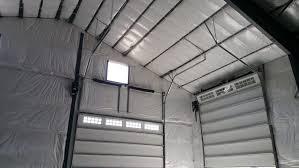 replacing garage door openerDoor garage  Garage Door Spring Replacement Cost Garage Door