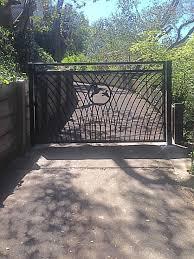 full size of gate ideas custom driveway gates metal garden gates driveway entrance gates