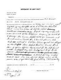 Handwritten Cover Letter Day Care Center Director Cover Letter