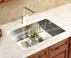 how to clean a composite sink white granite composite sink how to clean black granite composite