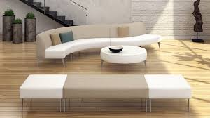 waiting furniture.  Furniture Thatu0027s Why We Are Committed To Providing Superior Waiting Room Furniture  Businesses In  With Waiting Furniture