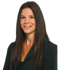 Wendy Bates - Engle & Associates Insurance Brokers | San Luis Obispo, CA
