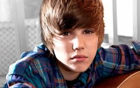 justin bieber my favourite singer art on our mind one of my favourite songs is never say never