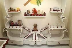 temple designs for home best home design ideas stylesyllabus us