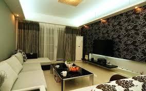 interior design living room modern. Brilliant Living How To Decorate My Living Room Modern Styles Shop  Looks For Interior Design Living Room Modern