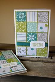 708 Best DIY Card Ideas Images On Pinterest  Drawings Bunny Card Making Ideas Pinterest