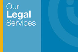 Download Our Legal Brochures | Ison Harrison Leeds