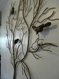 extra large outdoor metal wall art stupefy inspiration tree decorating ideas 15 on large garden metal wall art with extra large outdoor metal wall art fueleconomydetroit