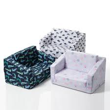 fold out couch for kids. Contemporary For Save To Fold Out Couch For Kids O