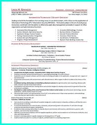 Gallery Of 25 Best Ideas About Resume Objective On Pinterest Entry