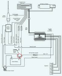 6 channel car amplifier wiring diagram new 6 speakers 4 channel amp 6 channel car amplifier wiring diagram new 6 speakers 4 channel amp wiring diagram shahsramblings