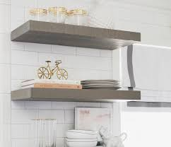Mounting Floating Shelves Shelfology Heavy Duty Floating Shelf Bracket fits 100 100 inch 53