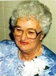 Joyce Manuel Obituary - Death Notice and Service Information