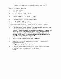 stoichiometry practice worksheet w answer key 2 versions by sweet