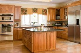 Mission Style Cabinets Kitchen Fresh Idea To Design Your Full Size Of Kitchen Kitchen Remodel