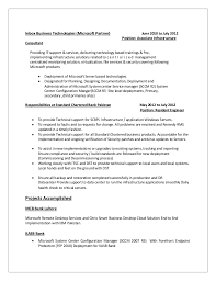 Sample Security Consultant Resume Security Consultant Security Consultant Resume