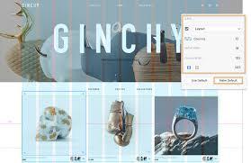 Responsive Web Design Grid Photoshop How To Set Up A Web Design Grid Adobe Xd Tutorials