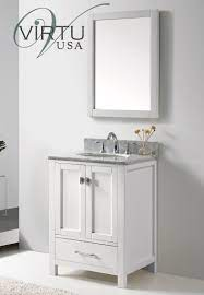 New Bathroom Vanity 21 Inches Wide Kadens Bathroom Remodel Small Bathroom Vanities Cheap Bathroom Vanities White Vanity Bathroom