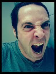 scream-meme | Tumblr via Relatably.com