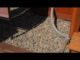 how to disconnect a hot tub hot tub maintenance youtube Wiring Outdoor Jacuzzi how to disconnect a hot tub hot tub maintenance wiring outdoor spa