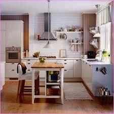 ... Kitchen, Small Kitchen Island With Seating Ikea Ikea Small Kitchen  Appliances: Incredible Of IKEA ...