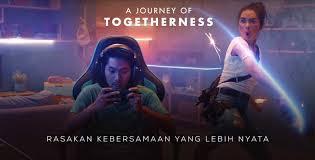 Local service in ciledug, jawa barat, indonesia. Pasang First Media Di Cirebon Untuk Berlangganan Tv Kabel Internet Terbaik
