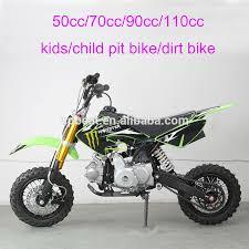 four stroke 50cc kids child mini dirt bike pocket bike pit bike