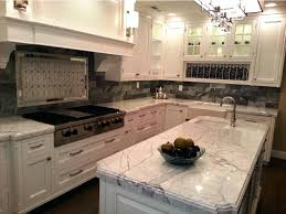 kitchen tile white granite ideas for pictures of countertop backsplash black blue tile pictures with granite countertop backsplash