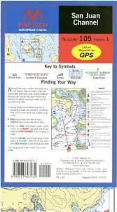 Maptech Waterproof Charts Maine Maptech Abebooks