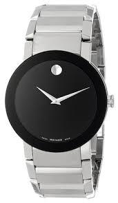 59 strikingly unique men s watches men s stylists mens designer watches