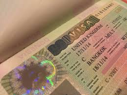 Ideas Of Things To Consider Before Applying For A Uk Visitor Visa