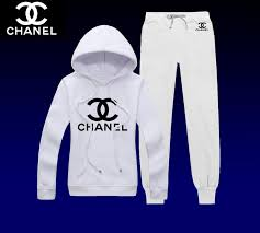 chanel tracksuit. sales cheap replica chanel tracksuit for men discount specials china chanel
