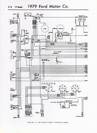 1972 Ford Ranchero Wiring Diagram 1972 Ford Ranchero Grilles