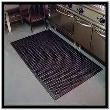 Commercial Kitchen Floor Mats Commercial Kitchen Floor Mats Of Custom Commercial Grade Kitchen