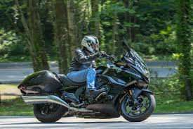 2018 bmw bagger. modren bagger costa thinks about scraping a floorboard on the new bmw bagger just  it mind you intended 2018 bmw bagger