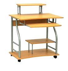 office depot computer table. Exellent Depot Office Depot Computer Table Desk Impressive  At  For Office Depot Computer Table E