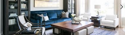 interior design san diego. Perfect Design Robeson Design Throughout Interior San Diego I