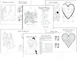 free printable wedding activity book pages wedding coloring book pages activity book coloring pages flowers free
