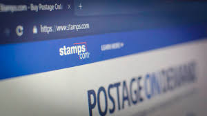 Spurned By Usps Denial To End Exclusivity Agreement Stamps