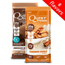 get extra percene off with questnutrition s october 2017 sign up tune into quest bars protein lawsuit