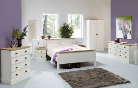 Pine And White Bedroom Furniture | Imagestc.com