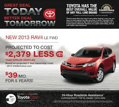 Toyota Camry Â« Superior Toyota