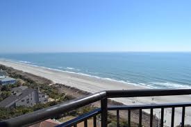 Myrtle Beach Oceanfront Condos U0026 Hotel Rooms | Grande Shores Ocean Resort