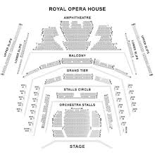 grand opera house seating plan unique 16 beautiful sydney opera house floor plan of 19 lovely